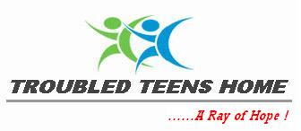 Troubled Teens Home